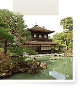 京都府の史跡一覧 – 日本の城巡...
