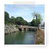 徳島県の城